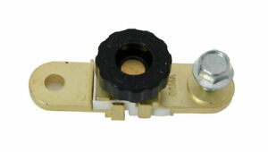 Moroso Battery Cable Disconnect Switch Side Post P N 74104