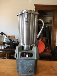 Waring Commercial Heavy Duty Blender