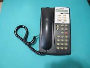 Avaya Partner 6d Series Ii Phone Compatible Partner Plus Ii Acs Ipo 500