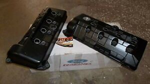 Ford Racing 4 6 Dohc Valve Covers new In Box