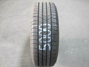 Local Pick Up Only 1 Michelin Defender T H 215 60 16 215 60r16 Tire 5000