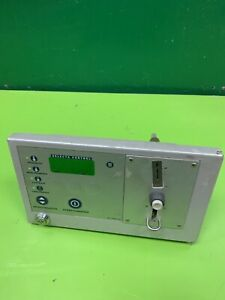 Wascomat Dryer Td 30 30 Control Panel coin Drop sensor touch Pad