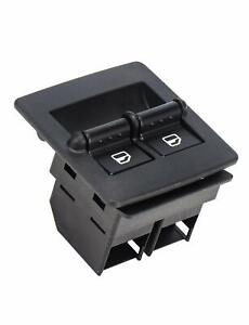 Electric Power Master Window Switch For Volkswagen Beetle 1998 2010 1c0959855a