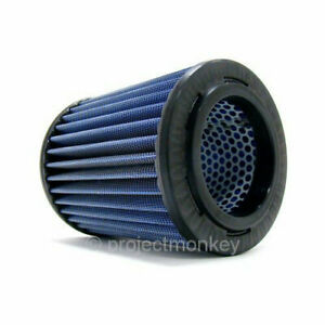 Blitz 59539 Sus Power Lm Drop In Air Filter Fits Acura Rsx Honda Integra Dc5