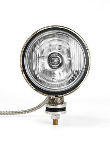 Off Road Light Kc Hilites 91202