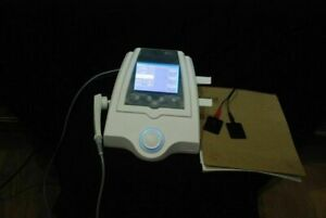 Combination Electrotherapy ultrasound Therapy Best Combination Therapy Machine