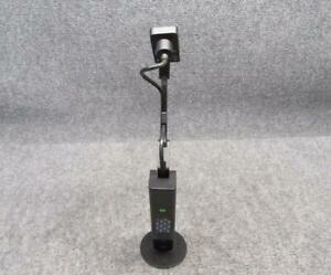 Ipevo Vz 1 Hd Vga usb Dual mode Document Camera tested