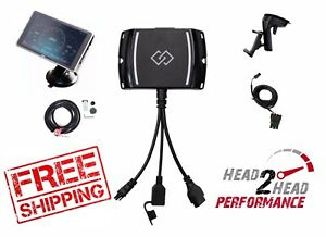 08 19 Ford 6 4l 6 7l Powerstroke Gdp Tuning Ez Lynk 2 0 W sotf And Monitor