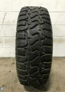 1x Lt35 12 50r20 Haida Hd878 R t 16 32 Used Tire