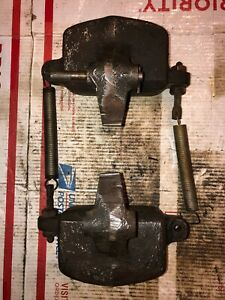 Fairbanks Morse H Or T Governor Weights Hit Miss Stationary Engine