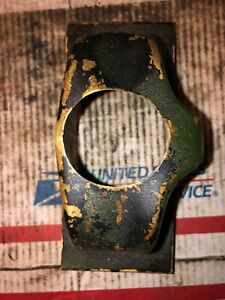 Wico Ek Magneto Armature Dust Cover Hit Miss Stationary Engine