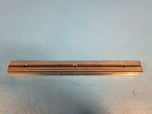 Thk Sr15 Rail Only 160mm Guide Rail Made In Japan