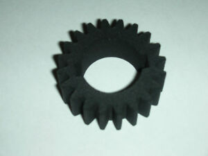 New Atlas Craftsman 10 12 Inch Lathe 20 Tooth Change Gear 3d Printed Durable