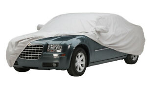 Car Cover gt 2 Door Hatchback Crafted2fit Car Covers Fits 1987 Ford Mustang