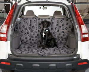 Seat Cover srt8 Canine Covers Dcl6247gy Fits 2008 Jeep Grand Cherokee