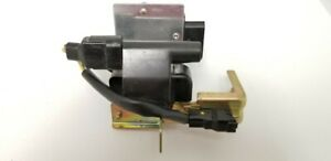 new J2t01072 Ignition Control Module Coil Assembly Ford Mazda 90 95
