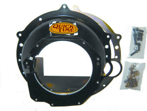 Quick Time Bellhousing Gm Ls1 To T56 P n Rm 8020