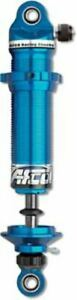 Afco Racing Products Double Adjustable Drag Coil Over Shock P N 3840