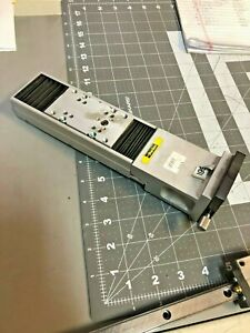 Parker Daedal 081 6135b Mounting Hardware For Linear Stages Cnc Axis