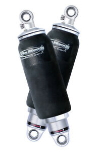Ridetech Shockwave Shocks Sa Pair P n 21140701