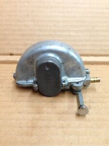 1933 1934 1935 1936 1937 New Old Stock Wiper Motor Driver Side Dodge Plymouth