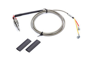 Edge Products Juice W attitude Replace Ment Egt Probe Only P n 98900