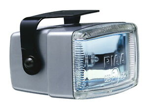 Piaa 2090 2000 Series Xtreme White Fog Lamp Kit