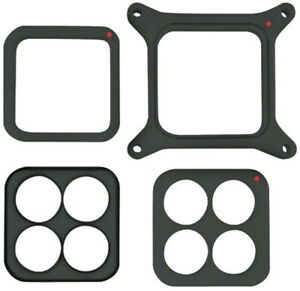 Proform Trackside Carb Spacer Kit P n 67160c
