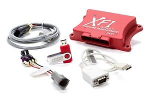 Fast Electronics Xfi Street Engine Management System P N 304003