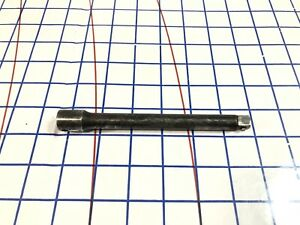 Snap On 6 Locking Button 3 8 Drive Extension Socket Long Non Impact Pf6