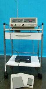Integra Neurosciences Selector Ultrasonic Surgical Ablation System