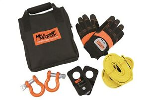 Mile Marker 19 00105 Winch Accessories Kit