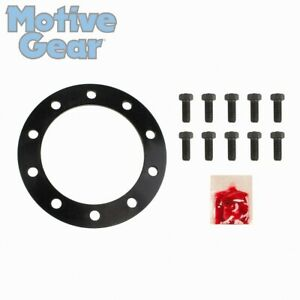Motive Gear Performance Differential 085050 Ring Gear Spacer