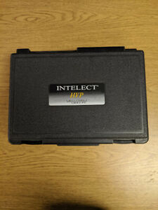 L k Intelect D hvp Electrotherapy With Case