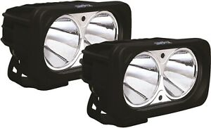 Vision X Lighting 9125053 Optimus Series Prime Led Off Road Light Kit