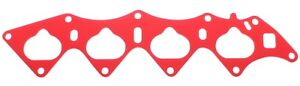 Zerg Racing Thermal Intake Manifold Gasket For Honda Civic B16a Dohc