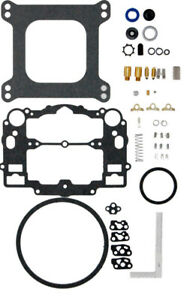 Advanced Engine Design 500 800cfm Edelbrock Renew Kit P n 4190