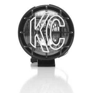 Off Road Light Kc Hilites 451