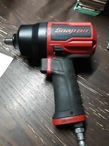 Snap On 1 2 Air Drill