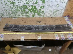 1960 Lincoln Continental Mark V Front Cowl Air Vent Wiper Body Panel Oem