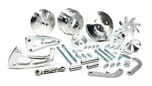 March Performance Bbc Serpentine Conv Kit P n 23030