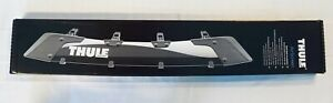 Thule 52 Airscreen 8703 Roof Rack Wind Fairing Reduces Noise And Resistance Nib