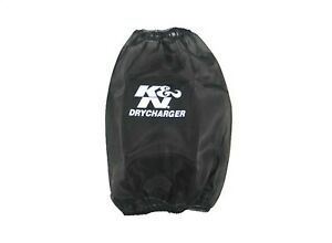 K N Filters Rf 1041dk Drycharger Filter Wrap