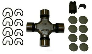 Universal Joint Rear Gmb 210 0488
