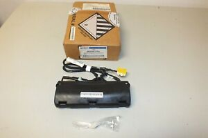 New Oem 2005 2012 Ford Mustang Right Seat Air Bag Module Br3z 63611d10 a 109a