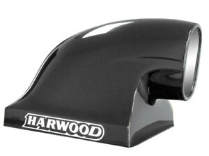 Harwood Comp Ii Dragster Scoop P N 3150