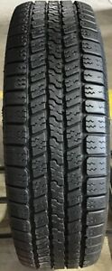 Patch Free Take Off P 265 70r17 265 70 17 Goodyear Wrangler Sra 11 32 46 16 T125