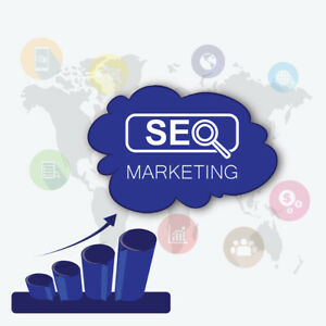 Post Your Ads In Top Classified Ads Posting Websites Promote Your Website Seo