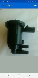 Vapor Canister Purge Valve Chrysler Pacifica Sebring Town And Country Caravan