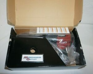 Chicago Pneumatic Heavy Duty Composite Impact Wrench cp8275 see Description